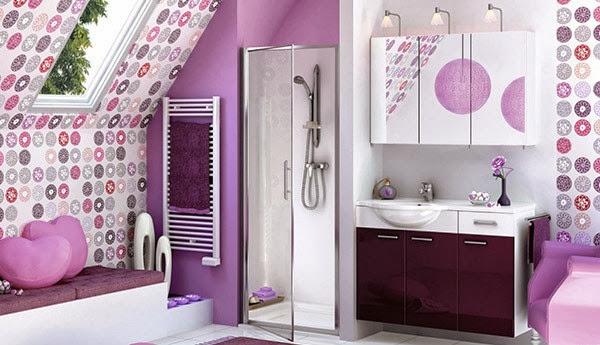 desain+kamar+tidur+unik++dan+minimalis+4