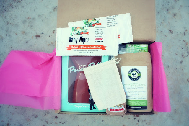 The Ecocentric Mom Subscription Box review. Ecocentric Mom Monthly Pregnancy, Mom & Baby Subscription Boxes. Ecofriendly Pregnancy, Mom, & Baby Subscription Box  Ecocentric Mom