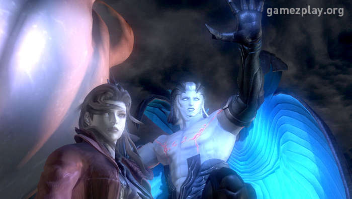 Video Games New Ninja Gaiden Sigma 2 Plus Story Gameplay And Character Details Ps Vita