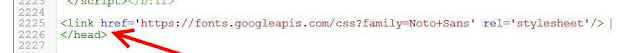 edit-html-in-blogspot-blog