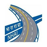 NHAI jobs,latest govt jobs,govt jobs,latest jobs,jobs,jammu kashmmir govt jobs,Assistant Advisor jobs