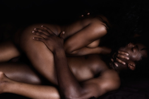 Serena williams naken