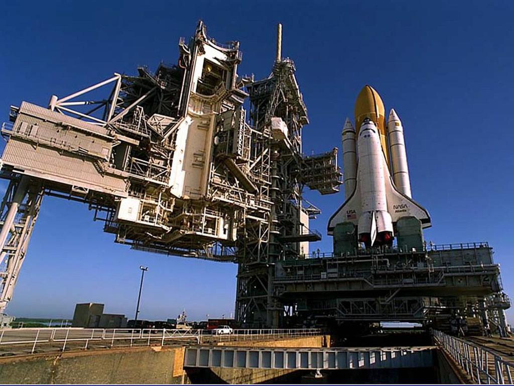 Foguete Espacial | Origem dos Foquetes