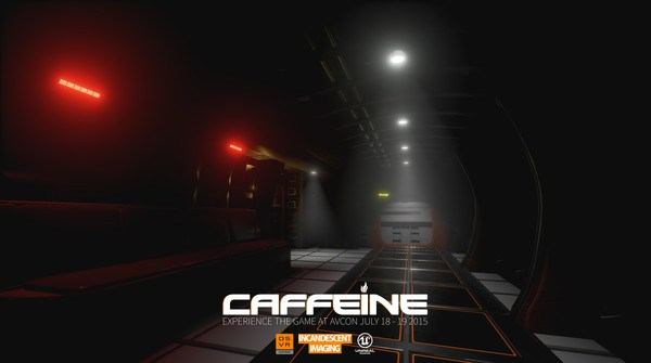 CAFFEINE-EPISODE-ONE-pc-game-download-free-full-version