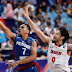 Gilas Pilipinas wins against Japan in FIBA WC Asian Qualifiers
