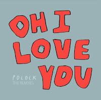 Polock, Oh I love you remixes