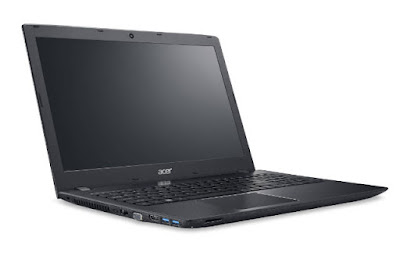 gambar Acer Aspire E5-575G-59EE