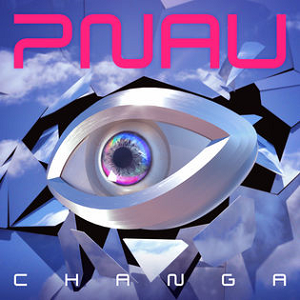 Pnau - In My Head