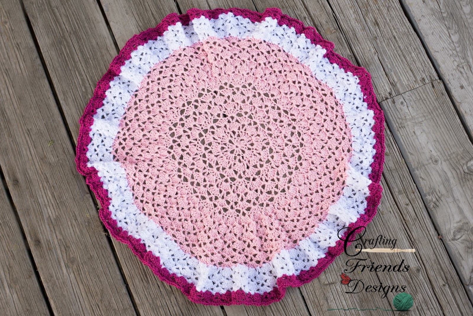 Crafting friends designs special offer for email subscribers only snap dragon crochet pattern by crafting friends designs bankloansurffo Images