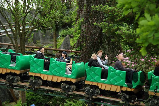 Danemark-legoland-billund-knight-kingdom-dragon-coaster