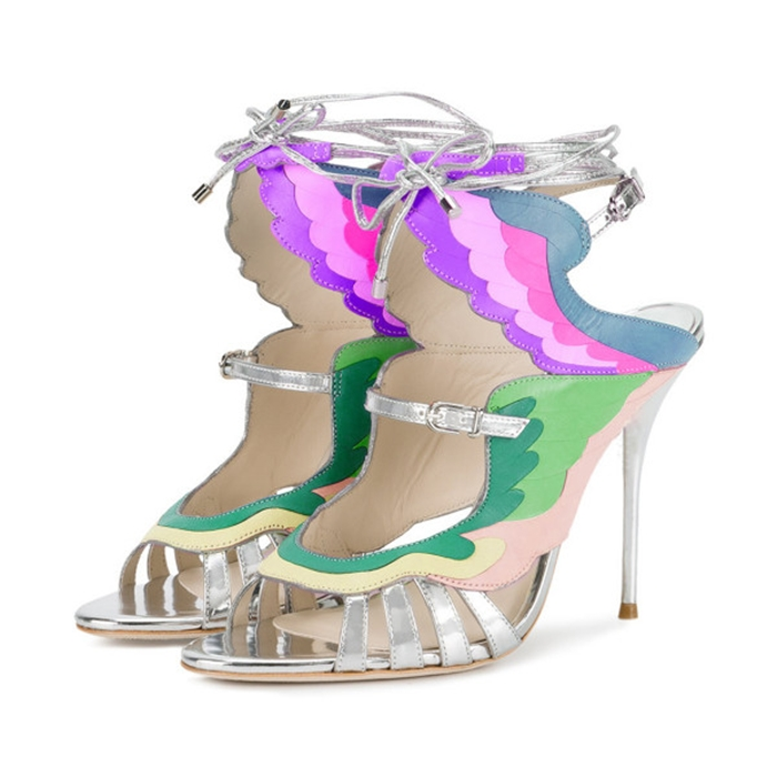 https://www.fsjshoes.com/purple-colorful-wings-strappy-formal-shoes-slingback-evening-dress-sandals.html
