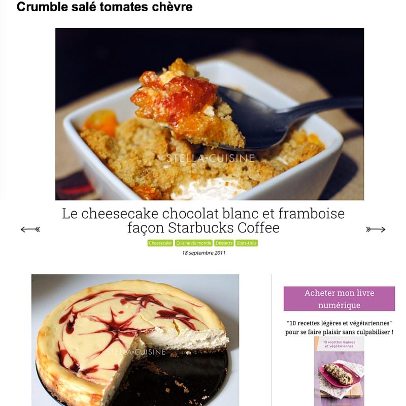 crumble-cheesecake