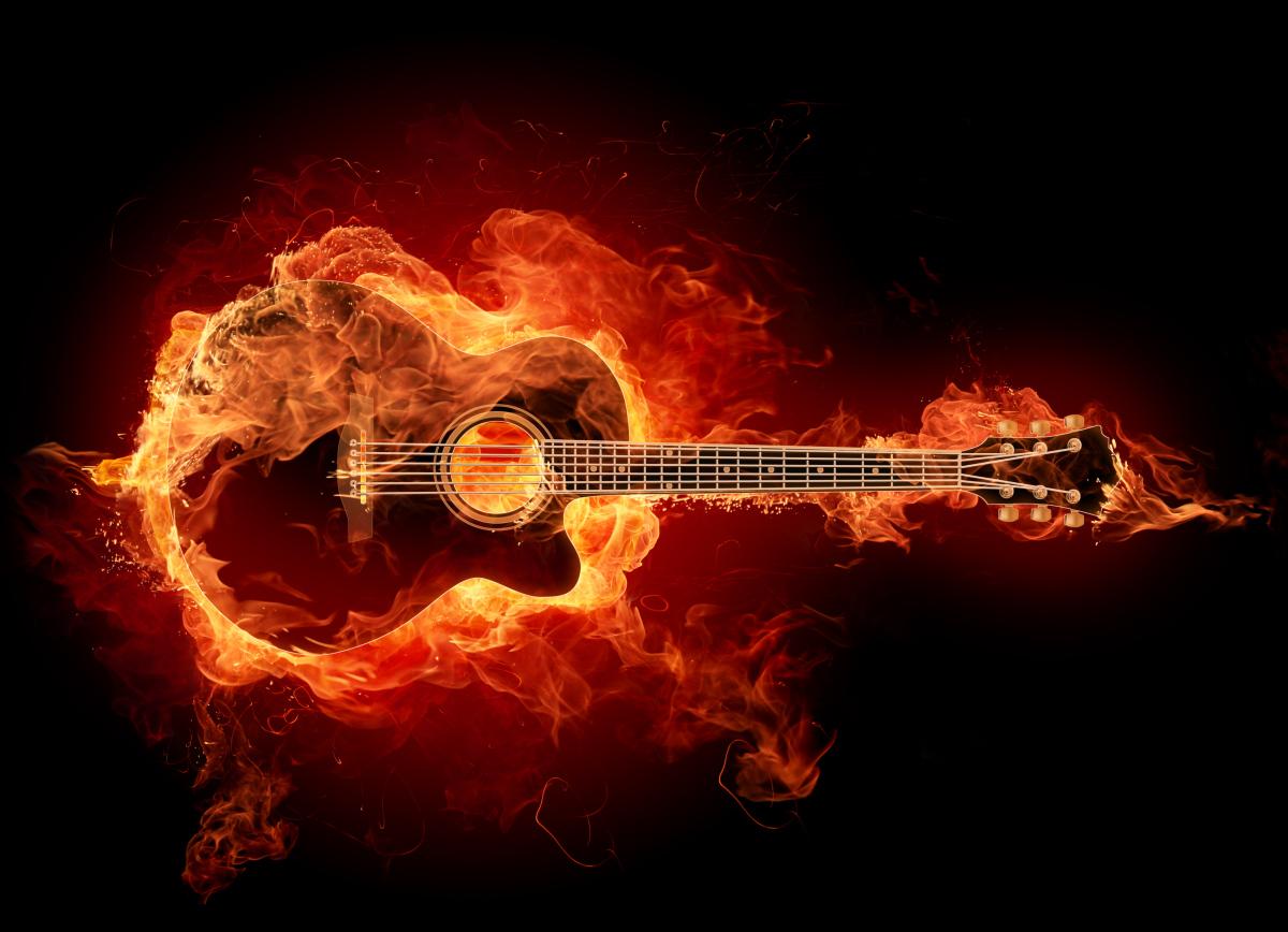Frases De Guitarra Arte En Taringa