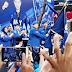Andi Mallarangeng: Tak Punya Capres, Demokrat Jualan SBY dan AHY