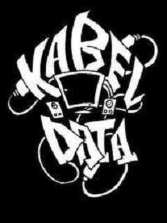 Kabel Data Mp3