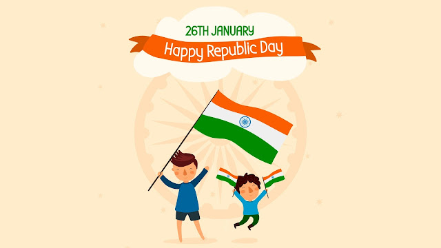 republic day,happy republic day,republic day images,republic day wishes,republic day whatsapp status,happy republic day 2018,happy republic day 2018 images,indian republic day,happy republic day 2018 wishes,republic day 2018,republic day video download,republic day song,happy republic day images,republic day video,republic day parade,happy republic day wishes,republic day speech,69th republic day
