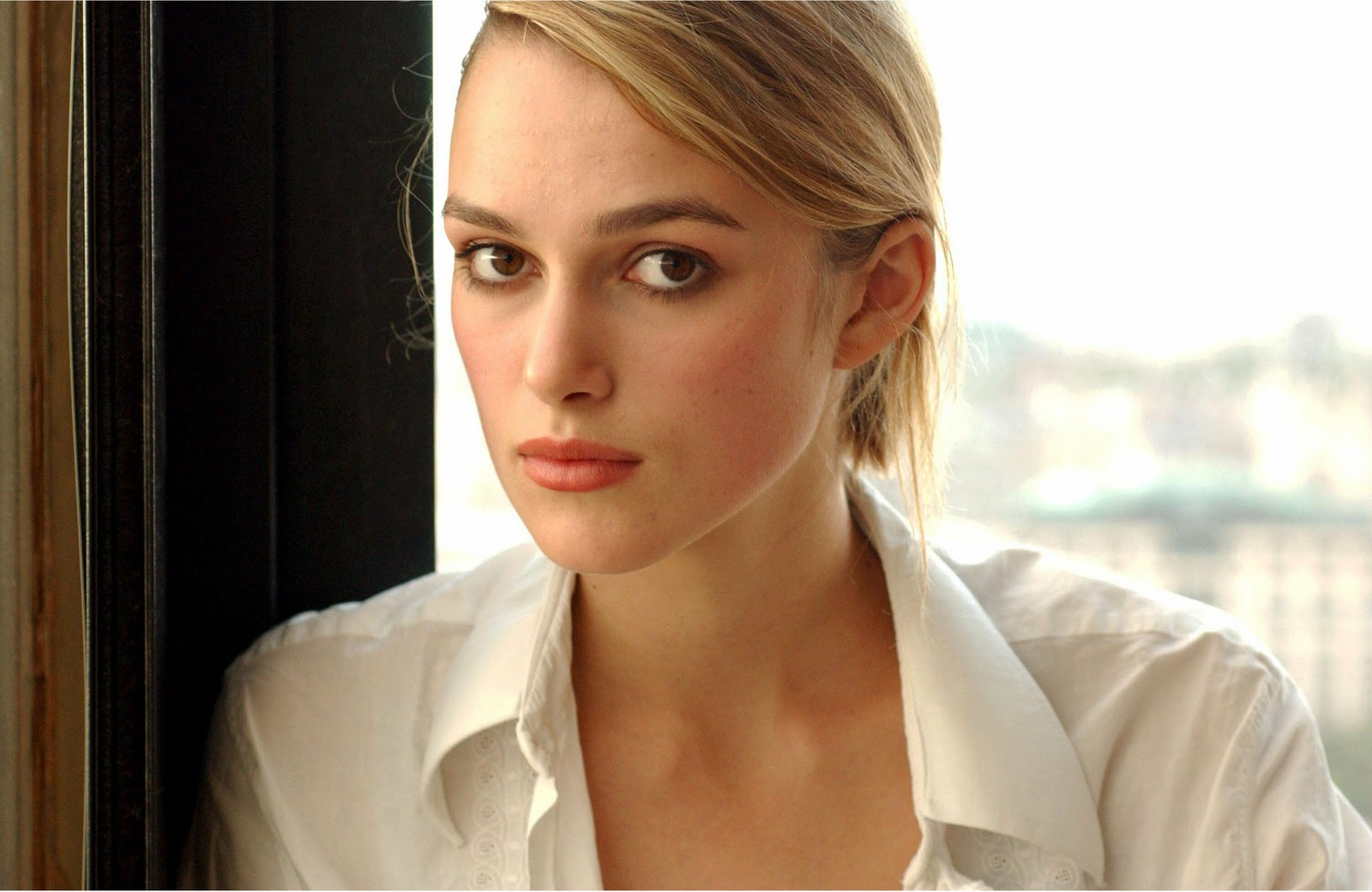 Keira Knightley pictures gallery   Film Actresses