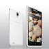 Lenovo S890 MiUi v5 Custom ROM Download | Android 4.3
