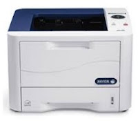Xerox Phaser 3320 Driver Download