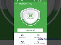 aplikasi anti virus 2012