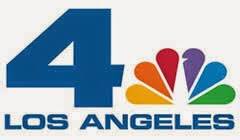 NBC 4 en vivo