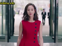 SINOPSIS Drama China 2018: Here To Heart Episode 37 PART 2