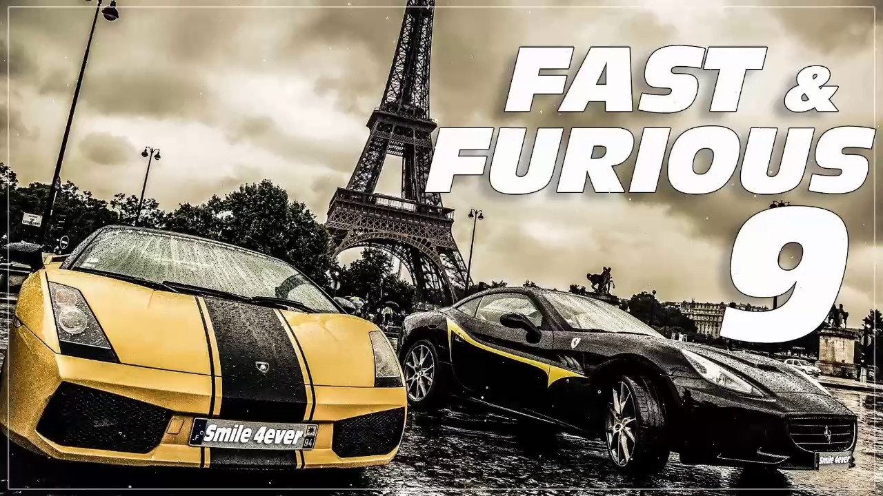 Download film fast and furious 1-9 full subtitle indonesia ...