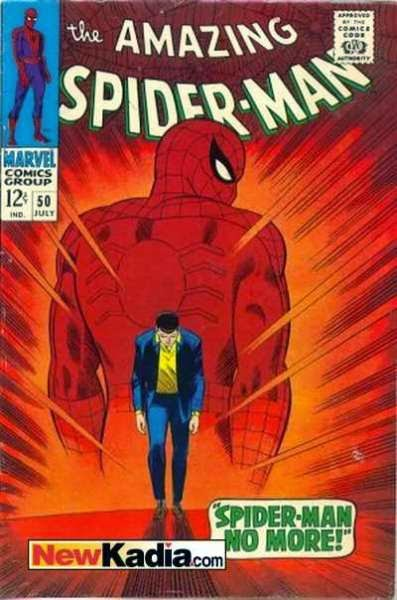 http://www.totalcomicmayhem.com/2011/05/comic-collectors-important-list-of.html