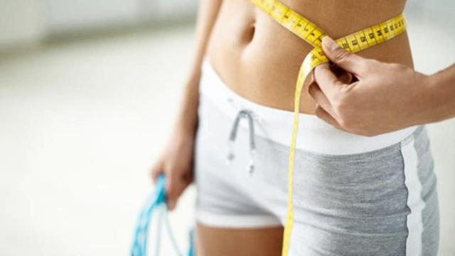 Cara Diet Terbaik Tips Menurunkan Berat Badan Secara Alami Traveling Information