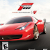 FORZA MOTORSPORT 4 free download pc game full version