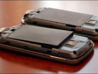penyebab-baterai-mengembung.jpg