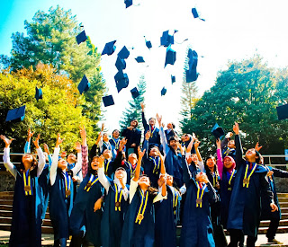 5 Jurusan Kuliah Dengan Lapangan Kerja Terluas
