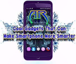 Cool_gadgets_for_your_smartphone_Andro_Root