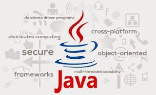 Tutorial Java - Características de Java
