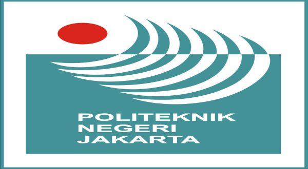 Informasi Pendaftaran Mahasiswa Baru (PNJ) Politeknik Negeri Jakarta