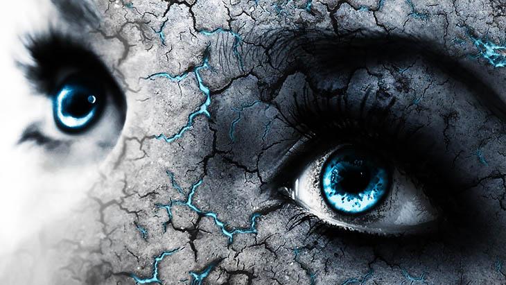 DP, din, islamiyet, din ve bilim, Göz tedavisi mucizesi, Kur'an ve şefaat, Şefaat var mıdır?, Göz tedavisi hadisi, Peygamber şefaat edebilir mi?, Şefaat ve Allah, Din çelişkileri, İslam çelişkileri,