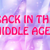 Winx Club Season 7 Episode 8: Back in the Middle Ages!