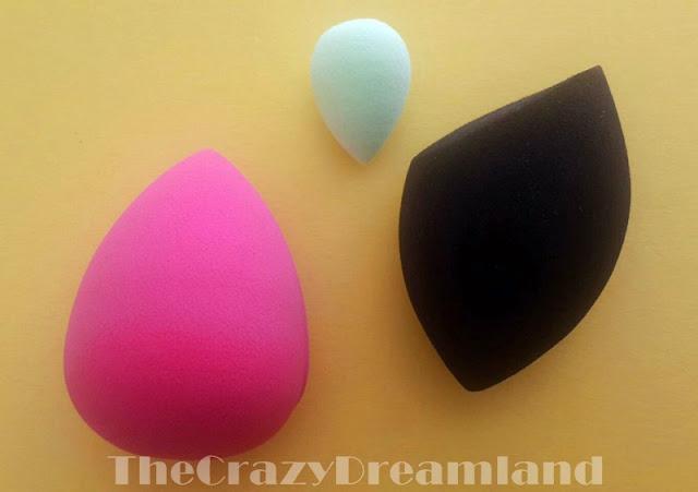 zaful-esponjas-maquillaje