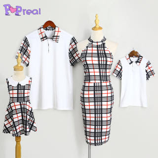 https://www.popreal.com/Products/plaid-color-block-family-outfits-17861.html?color=white