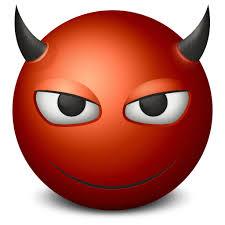 Inilah Kelemahan Iblis (Obrolan Antara Rasulullah & Iblis)