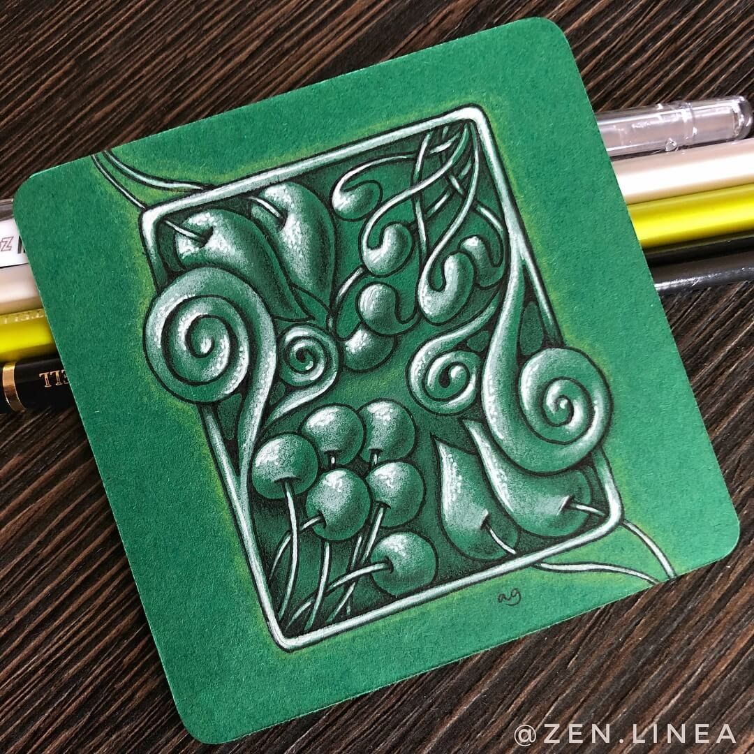13-Zen-Linea-Zentangle-Drawings-a-Morphing-Style-www-designstack-co