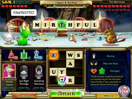 download free bookworm adventures 2 pc game full version