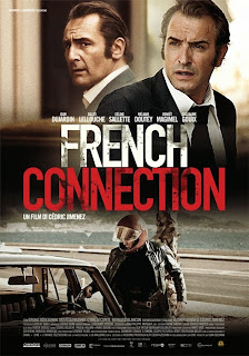 the connection-la french-french connection