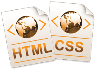 Reasons why Blogger should learn HTML and CSS: Best Medium to learn HTML and CSS
