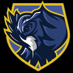 logo squad ff keren polos