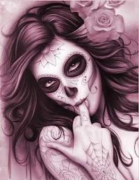 #796 Halloween en el mundo