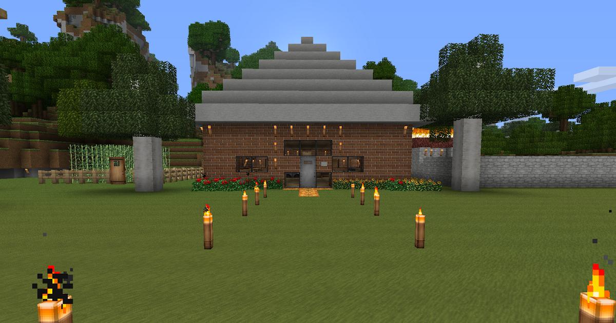 Haus Bauen Spiele Kostenlos