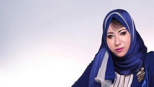 نائبة محافظة بورسعيد: حديقة فريال جزء من تاريخ المحافظة ولا يجوز المساس بها