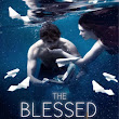 The Blessed Knights by Mary Ting Blog Tour