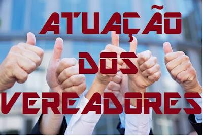 http://eleicoesepolitica.com/melhorvereador2017/campo-redondo-rn